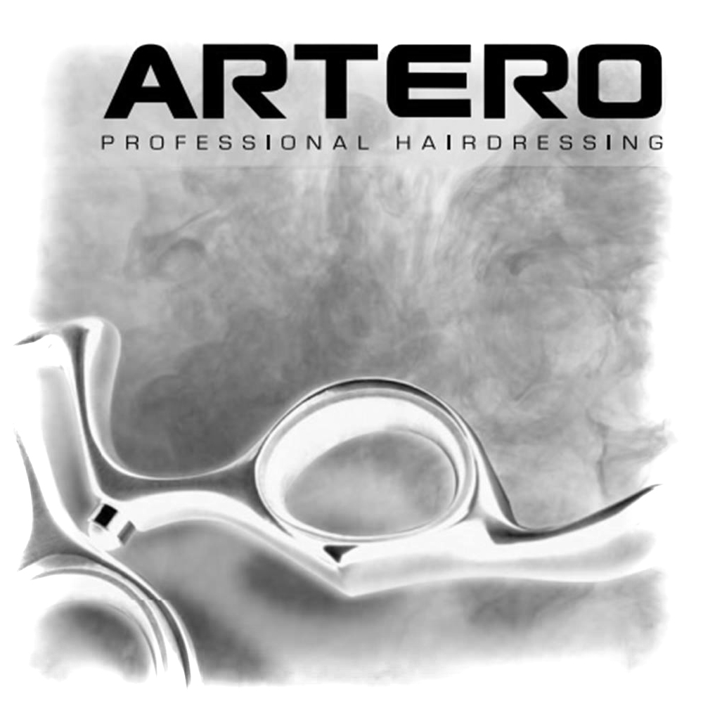Artero Products